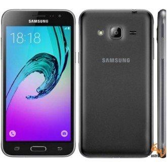 Samsung J320FN Galaxy J3 (2016) Dual