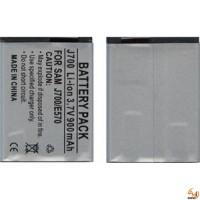 Батерия за Samsung J700