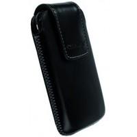 Krusell Vinga Case Size L black