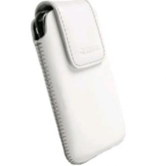Krusell Vinga Case Size L white