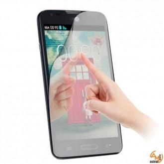 Протектор за дисплея за LG L70