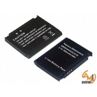 Батерия за Samsung L310