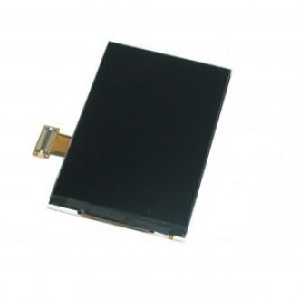 Дисплей за Samsung S5830 Galaxy Ace