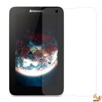 Стъклен протектор за таблет Lenovo A7-30