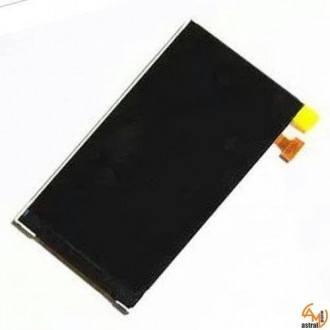 LCD дисплей за Lenovo A536