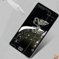 Стъклен протектор за Lenovo Vibe P1m