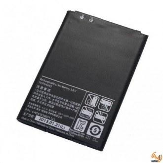 Батерия за LG L5 2 E460