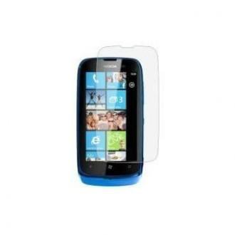 Протектор за дисплея за Nokia Lumia 610