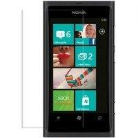 Протектор за дисплея за Nokia Lumia 800
