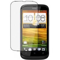 Протектор за дисплея за HTC Desire X,Desire V