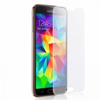 Протектор за дисплея за Samsung S5/S5 Neo