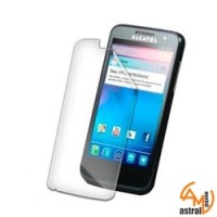 Протектор за дисплея за Alcatel One Touch M Pop 5020D