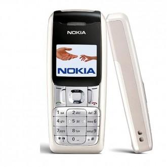 Батерия за Nokia 2310 BL-5C