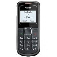 Панел Nokia 1202