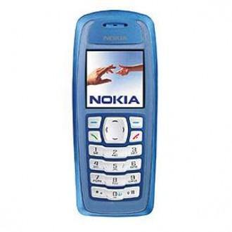 Панел Nokia 3100