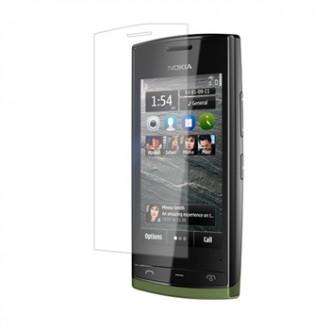 Протектор за дисплея за Nokia 500