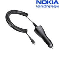 Зарядно за автомобил Nokia DC-6