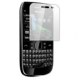 Протектор за дисплея за Nokia E6