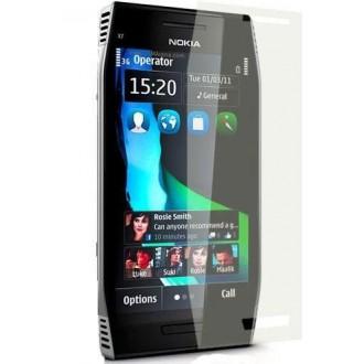 Протектор за дисплея за Nokia X7
