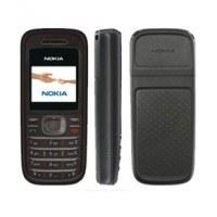 Панел Nokia 1208