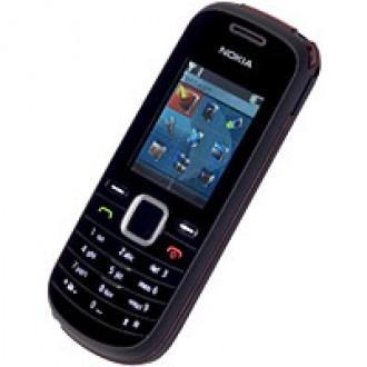 Панел Nokia 1661