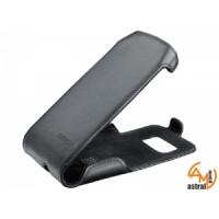 Калъф за Nokia E6 CP-525 черен