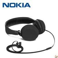 Nokia Headset Coloud Boom WH-530 -слушалки с микрофон за Nokia мобилни телефони черени