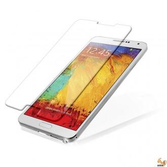 Стъклен протектор за дисплея за Samsung N9000 Galaxy Note 3