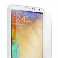 Стъклен протектор за дисплея за Samsung N7505 Galaxy Note 3 Neo