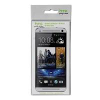 Оригинален протектор за дисплея за HTC One M7 SP P910 2бр.