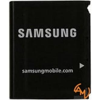 Батерия за Samsung i900 Omnia