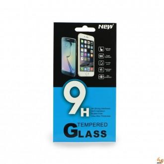 Закалено стъкло за Huawei P9 lite