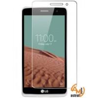 Стъклен протектор за дисплея за LG L Bello 2