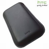 Калъф за HTC Desire PO S520