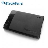Оригинална батерия за BlackBerry M-S1