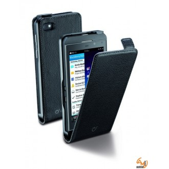 Flap Essential за Blackberry Z10 Cellular line