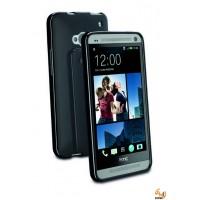 Shoking case за HTC ONE Cellular line