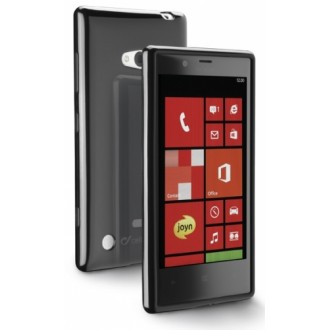 Shocking case за Nokia Lumia 720 Cellular line калъф
