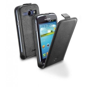 Flap Essential за Samsung Galaxy Core I8260/Core Duos I8262