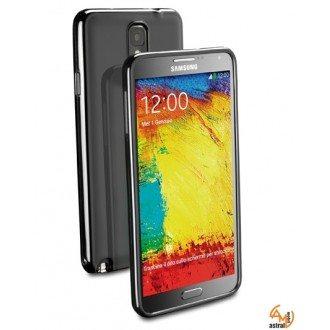Shocking case за Samsung Galaxy Note 3 N9000/N9005 Cellular line
