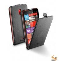 Flap Essential за Nokia Lumia 1320 Cellular line