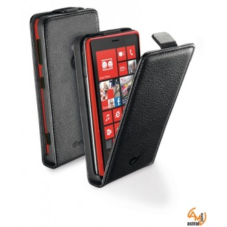 Flap Essential за Nokia Lumia 1520 Cellular line