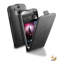 Flap Essential за HTC ONE M8 Cellular line