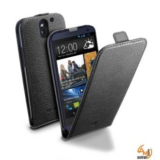 Flap Essential за HTC Desire 610 Cellular line