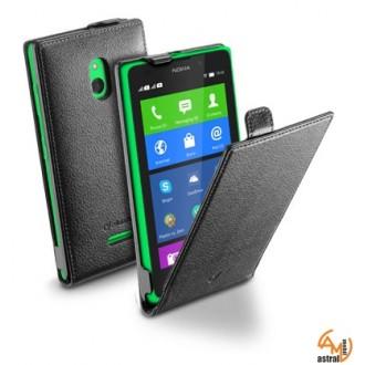 Flap Essential за Nokia XL Cellular line