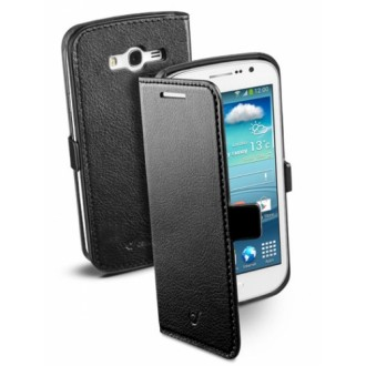 Book Essential Samsung Galaxy Grand I9060 Cellular line