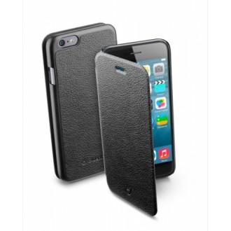 Book Essential калъф за iPhone 6/6S 4,7 Cellular line