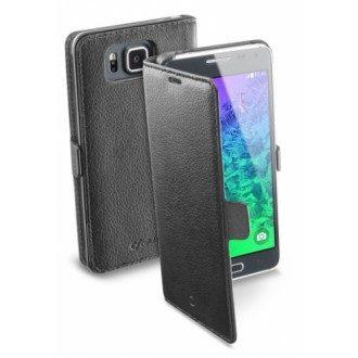 Book Essential Samsung Galaxy Alpha Cellular line