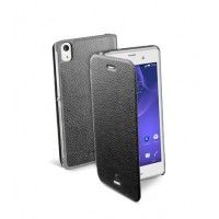 Book Essential Sony Xperia Z3 Cellular line