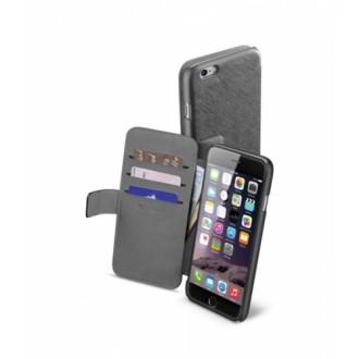 Bookagenda калъф за iPhone 6/6S Plus Cellular line